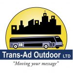 Trans-Ad Outdoor LTD