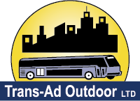 TransAd Outdoor LTD