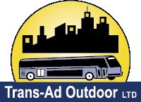 TransAd Outdoor LTD